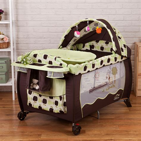 baby play bed folding baby bed bettr portable baby bed baby play bed