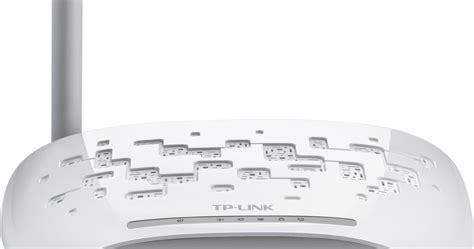 Modem Speedy Td W8151n cara seting dan reset modem speedy terbaru tp link td w8151n bukoo net