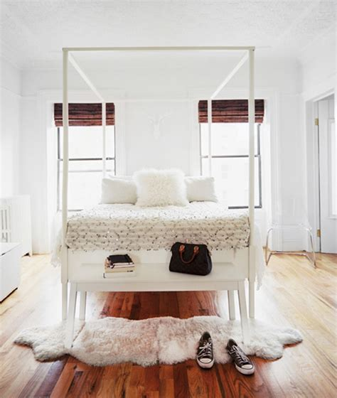 home decor brooklyn traditional bedroom ideas in brooklyn apartments