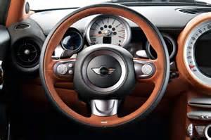 Bentley Cooper Price The Italian Mini Cooper S Inspired By Bentley