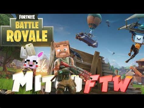 fortnite like minecraft pubg vs minecraft fortnite battle royale