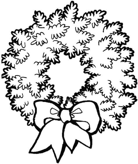 imagenes en blanco y negro navidad canalred gt navidad gt plantillas navide 241 as para colorear de