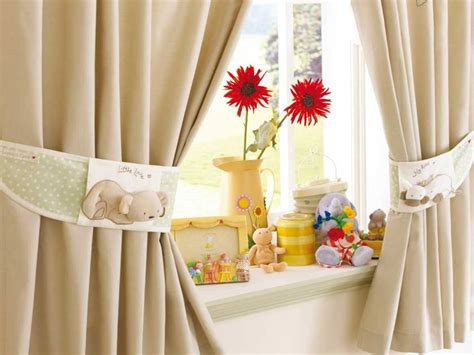 curtain designs for small houses scintillating curtain designs for small houses pictures
