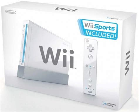 nintendo drops wii to 129 for nintendo to find its magic again it needs to drop the