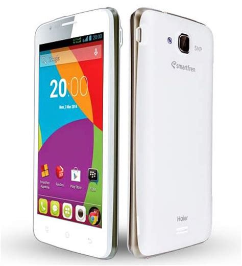 Wifi Smart Andromax smartfren andromax g2 specifications features and price