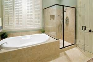 how to install a shower enclosure caldwell plumbing