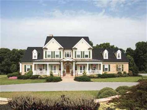 design your dream farm house plans house plan ideas home plans home plans ideas