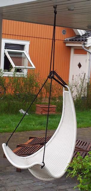 ikea outdoor swing a garden swing a ikea hackers ikea hackers