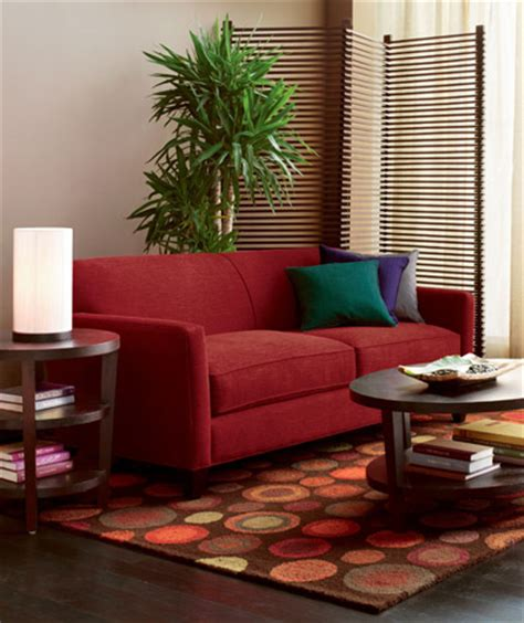 crate and barrel hennessy sofa hennessy sofa crate and barrel refil sofa