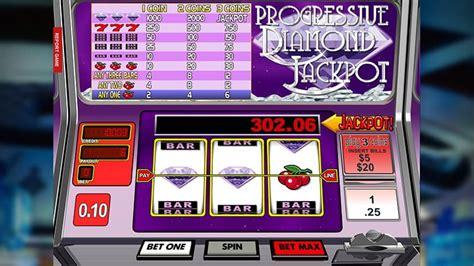 double triple diamond slot machines top slots sites