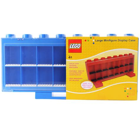 Teen Bedroom Chairs lego minifigure display case large stacking storage box