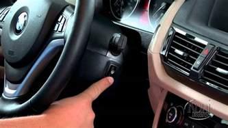 bmw x1 steering wheel heating