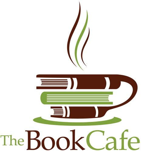 The Book by The Book Cafe