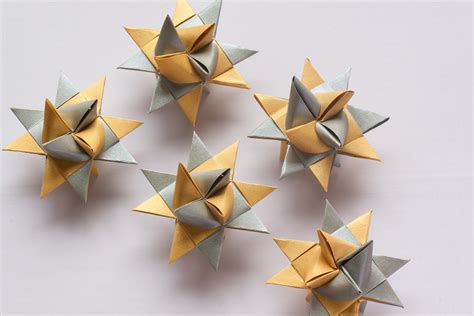 Origami Forms - origami workshop forms 10 a m to noon tucson