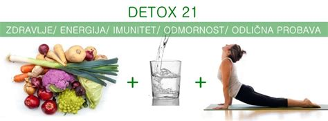 Best Detox For Who Are 21 by Detox 21 Budifitmama