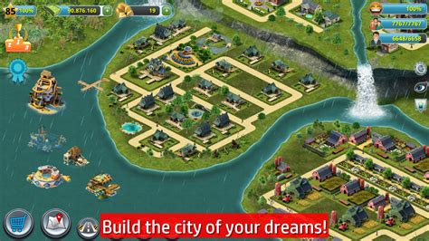 boat building games online free city island 3 building sim little to a big town