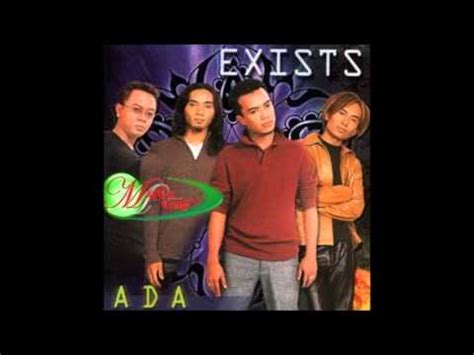 download mp3 album exist 7 1 mb jesnita mp3 download mp3 video lyrics