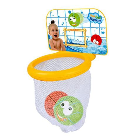 bathtub basketball hoop bathtub basketball hoop bath toy with colorful balls color
