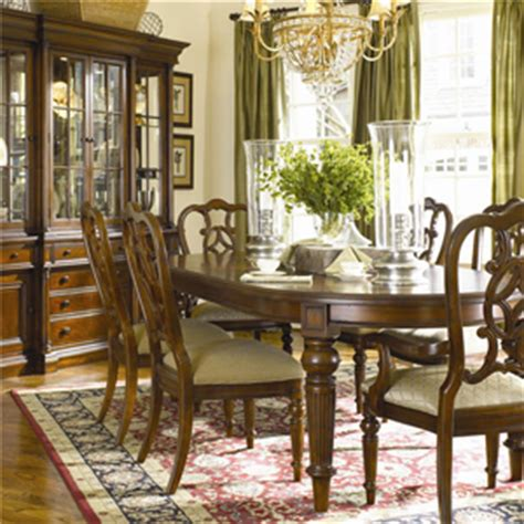 Darvin Furniture Orland Park Il by Dining Room Furniture Darvin Furniture Orland Park