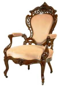 French Throne Chair Second Empire Rococo Revival Designergirlee