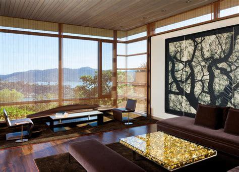 San Francisco Interior Design Q A With Gary Hutton Interior Design San Francisco