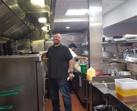 lincoln ma journal lincoln kitchen opens at former aka bistro news