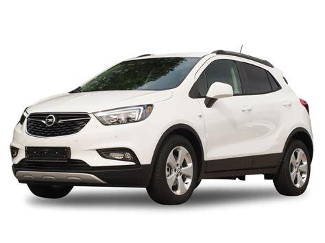 Opel Mokka Reimport Preis by Opel Mokka X Online Edition Neuwagen Mit Rabatt Eu