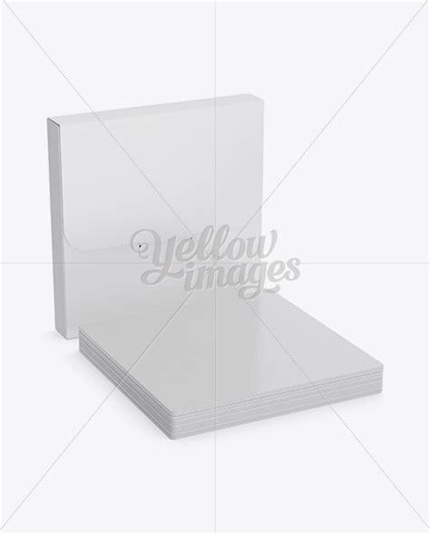 mockup design brief box mockups product categories mockups for packaging