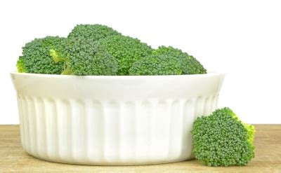 vegetables w calcium high calcium foods for your health