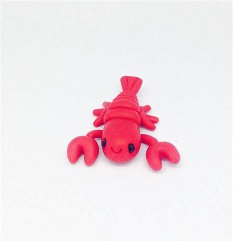 cute lobster pattern 17 best ideas about lobster crafts on pinterest under