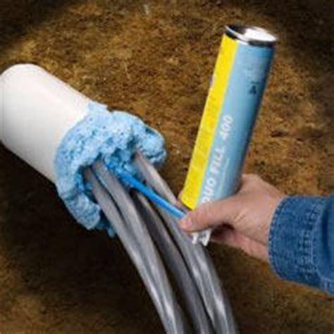 Foam Sealants   Foam Sealant Suppliers & Manufacturers in