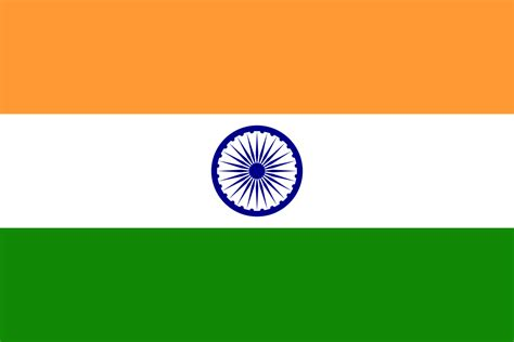 Top Flag top 100 indian flag everything you wanted to
