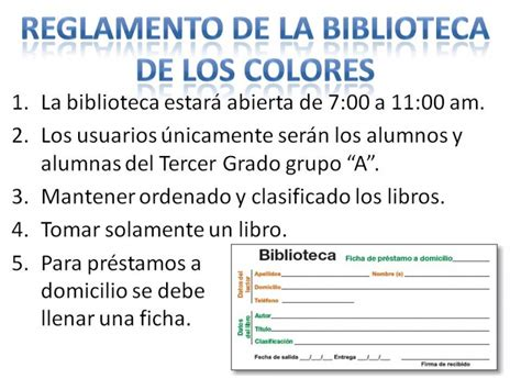 la biblioteca de los b01mtv3x01 biblioteca sitio oficial tercer grado quot a quot xicotencatl