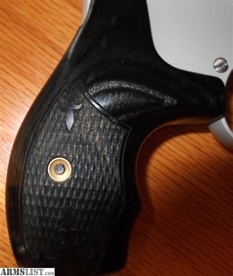 Handmade Gun Grips - armslist for sale s w custom pistol grips