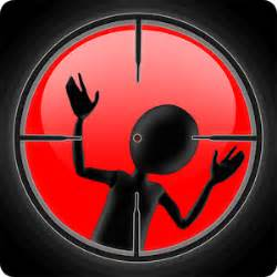 Sniper shooter free fun game android apps on google play