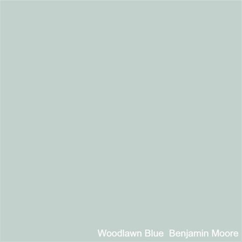 best benjamin moore blues best 25 woodlawn blue ideas on pinterest benjamin moore