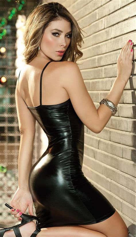 libro kinky super beauties 59 best gorgeous latex leather images on latex and back door man