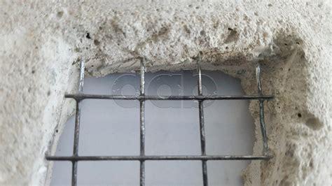 kunst aus beton kunst aus beton lost pieces 187 dinge aus beton