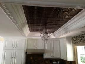 Kitchen Ceiling Lighting by Ceiling Remodel Overhead Kitchen Light Replacement