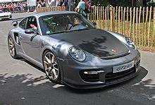Porsche M Codes 997 by Porsche 911 Gt2 Wikip 233 Dia