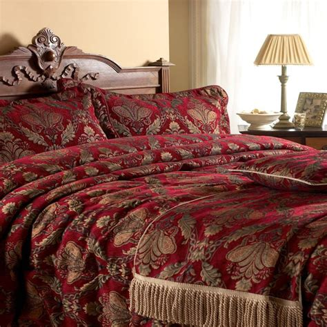 king size red comforter buy bedspread buy bed cover