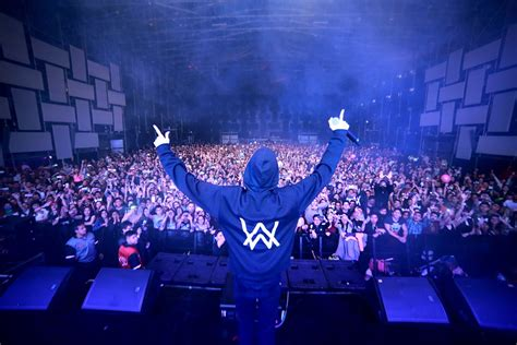 alan walker i ll be fine alan walker iamalanwalker twitter