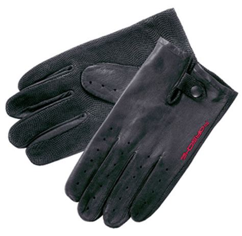 Mercedes Driving Gloves by Driving Gloves Pelican Parts Forums