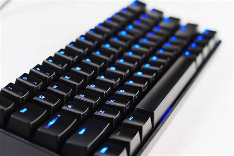 Keyboard Gamingkbtalking Kbt 1008 Black Led vortex ii blue led 60 mechanical keyboard blue cherry mx