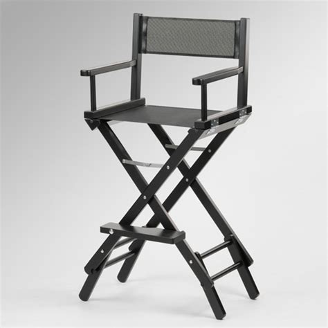 Make Up Chairs by Make Up Chairs