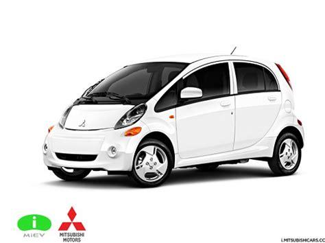 motor repair manual 2012 mitsubishi i miev electronic toll collection mitsubishi increases price of 2012 i miev electric car torque news
