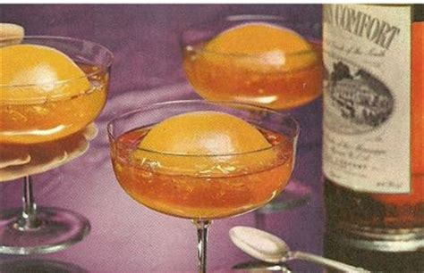 Things To Mix Southern Comfort With by 36 Best Images About Southern Comfort Recipes On