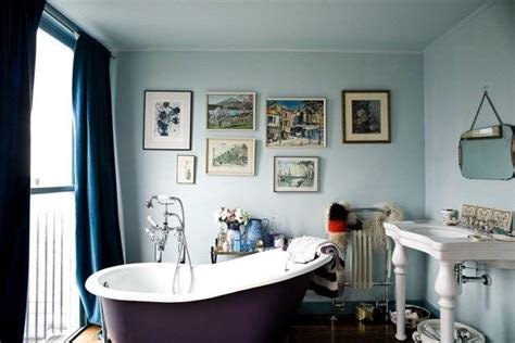 hanging pictures in a bathroom pin by ngela uk on bathroom ideas pinterest