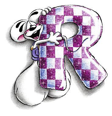 immagini di lettere dell alfabeto glitterate ecco a voi una serie di lettere dell alfabeto glitterate