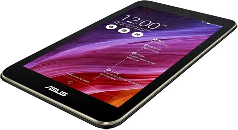 Tablet Asus Windows 7 la nouvelle version de l asus memo pad 7 me176c avec un processeur intel frandroid